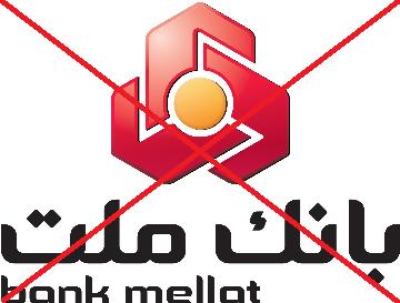 BankMellat