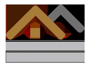 شرکت تعاونی مسکن شماره چهار وزارت کشور Logo